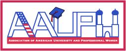 AAUPW Logo