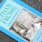Ethan Frome - Amerika Haus
