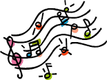Join AAUPW Seasonal Choir