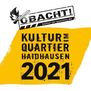 Open Studios in Haidhausen